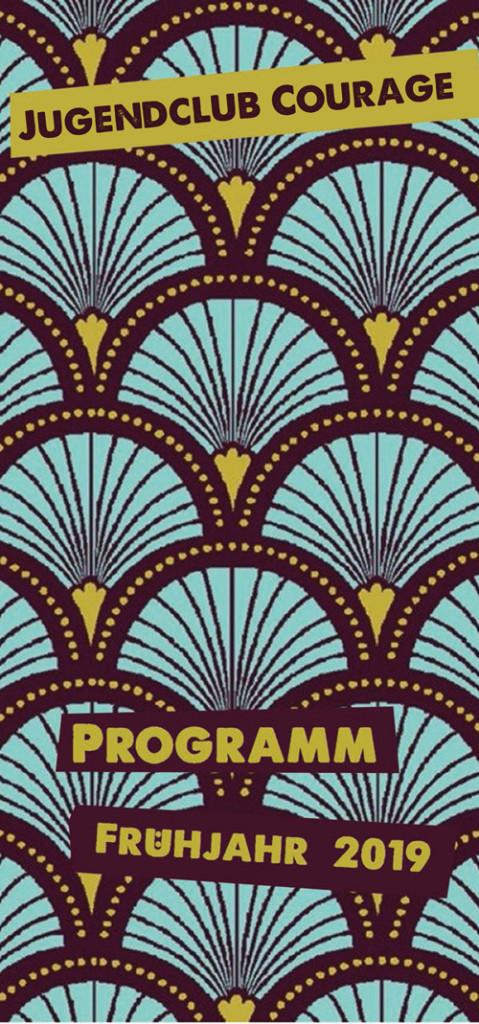 Programm_Titel