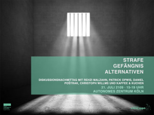 20190721_Strafe_Flyer_Online