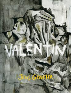 Cover__JensGenehr-Valentin__WEB-700px